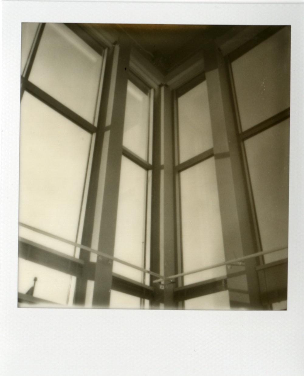 Polaroid045.jpg