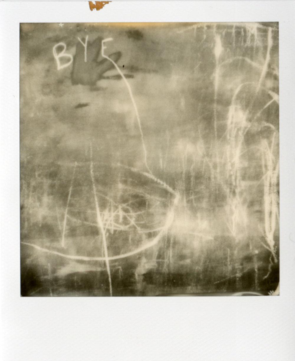 Polaroid044.jpg