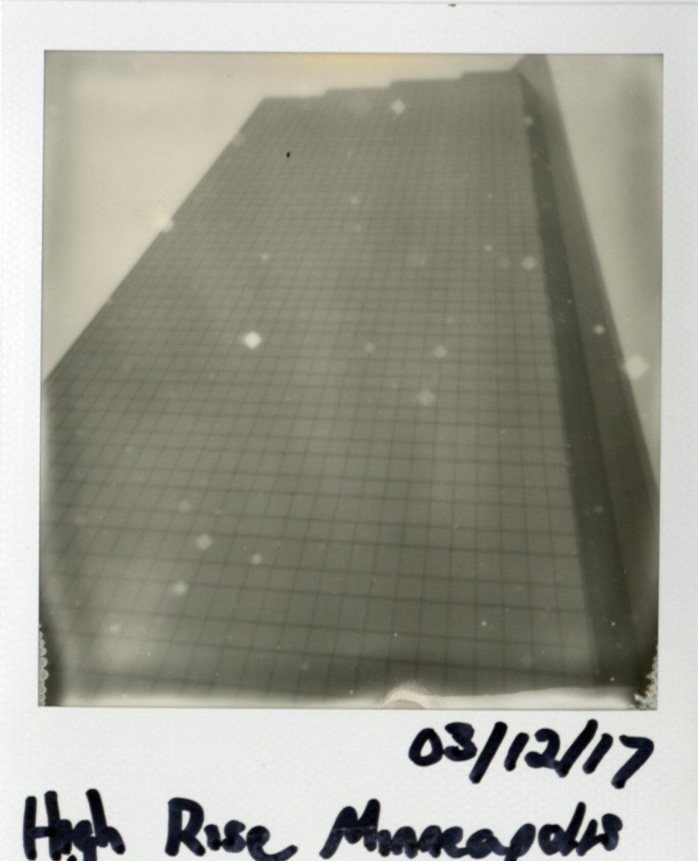 Polaroid046.jpg
