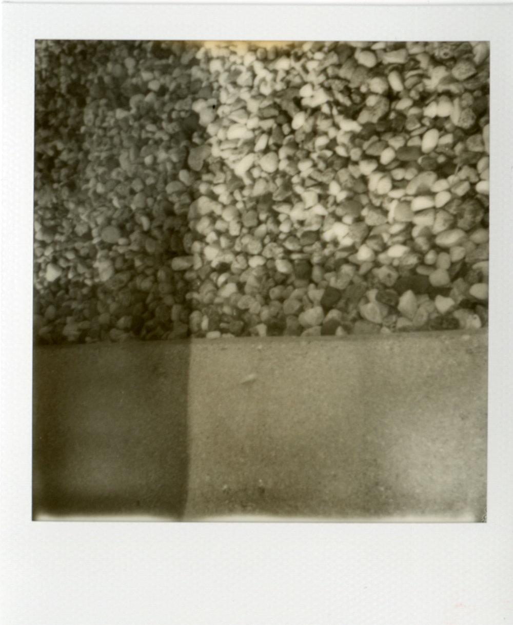 Polaroid047.jpg