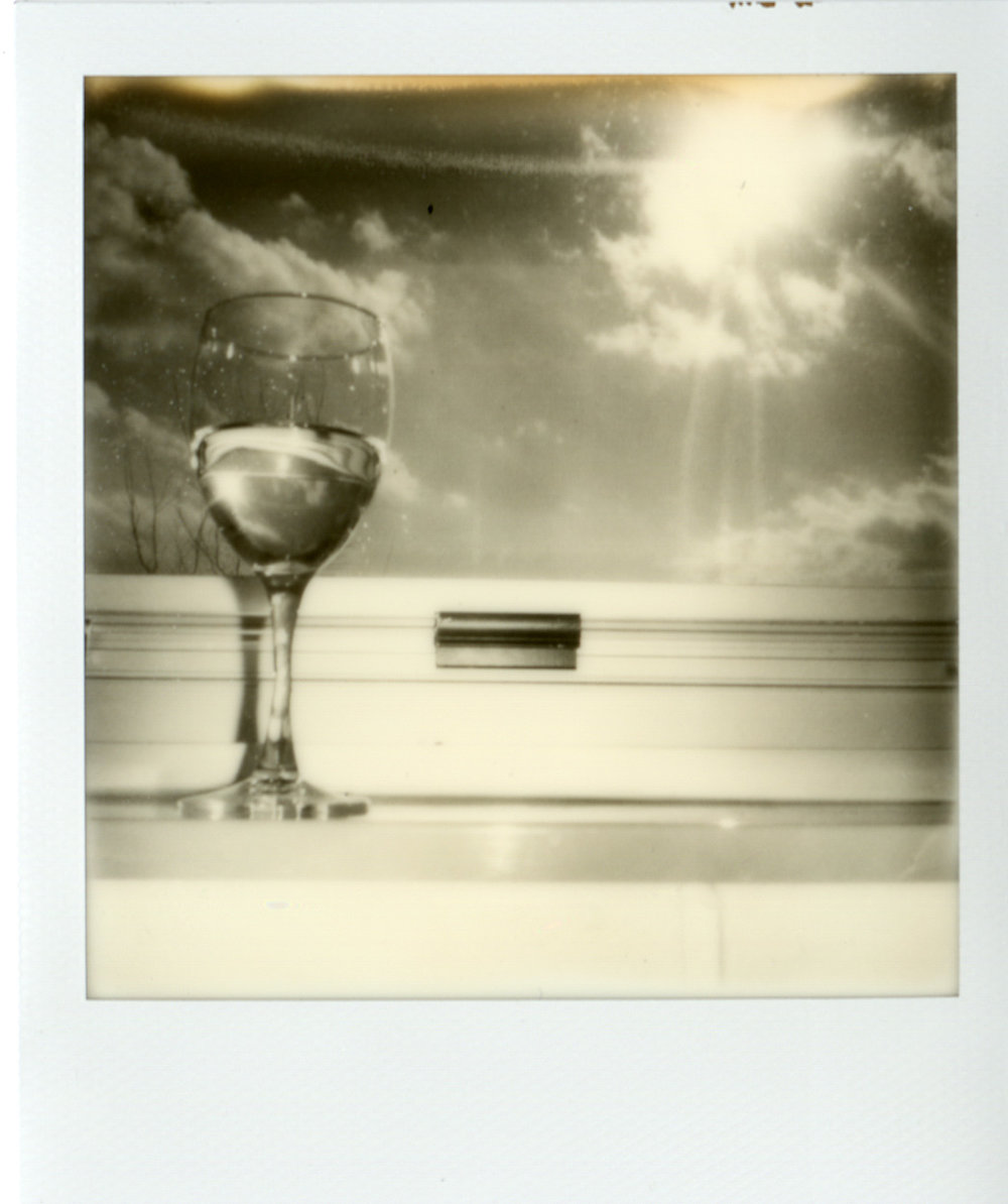 Polaroid050.jpg