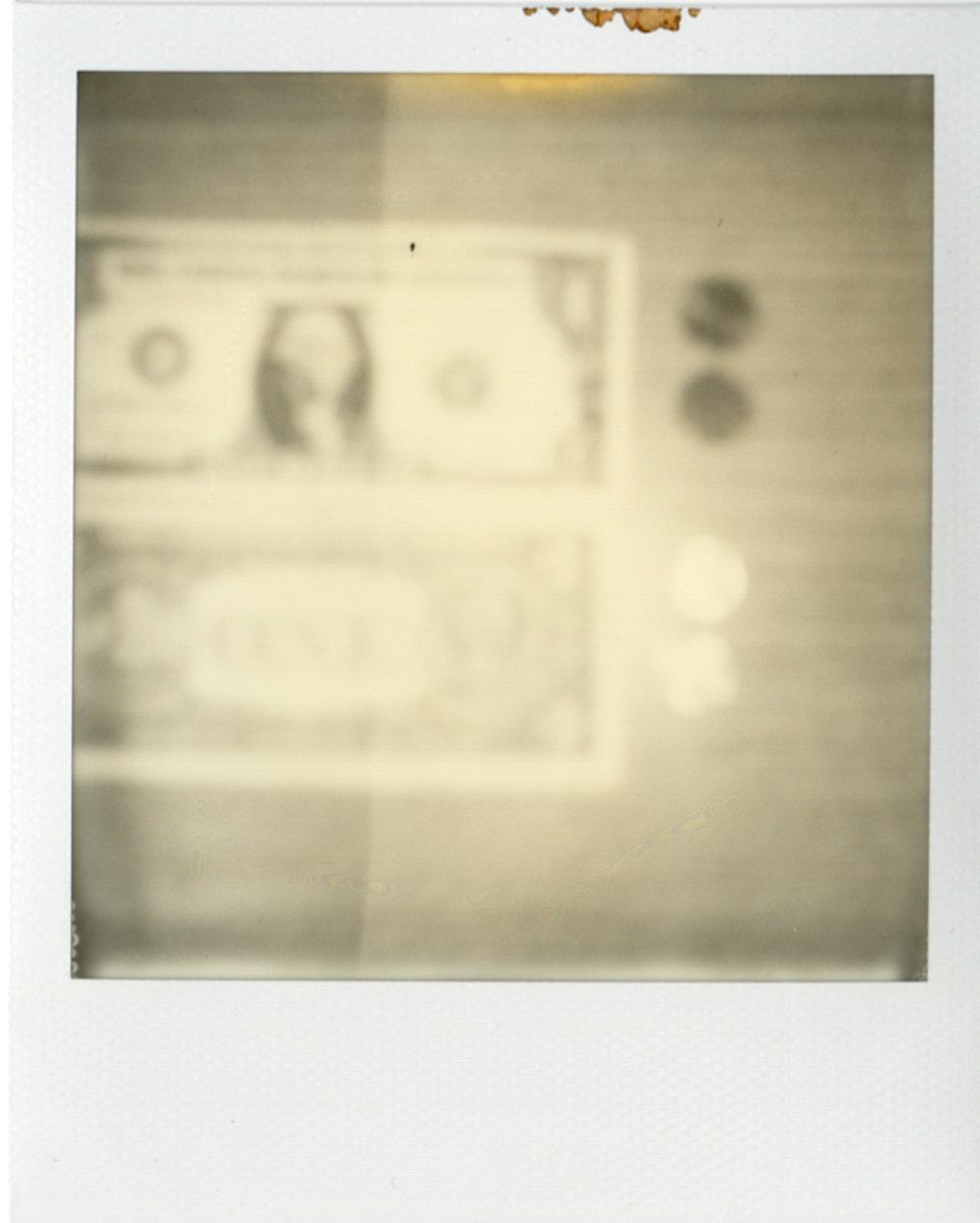 Polaroid052.jpg