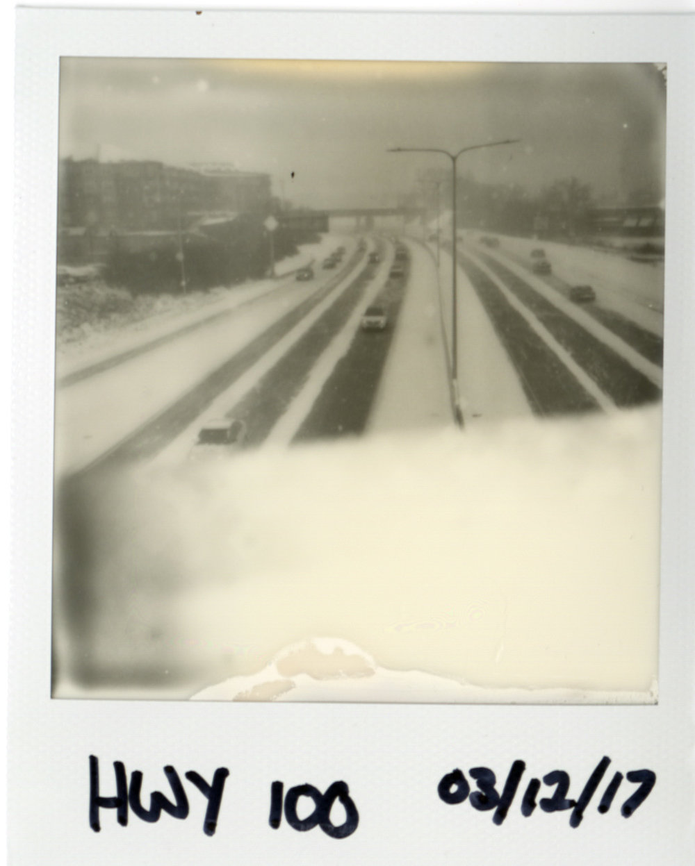 Polaroid053.jpg