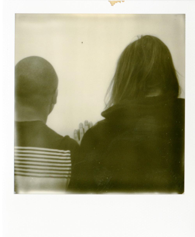Polaroid055.jpg
