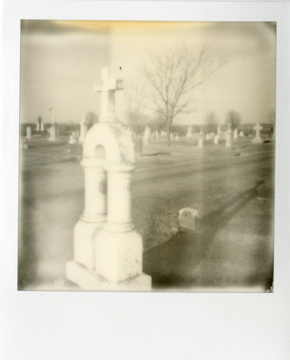 Polaroid057.jpg