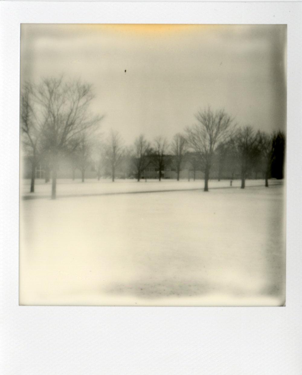 Polaroid058.jpg