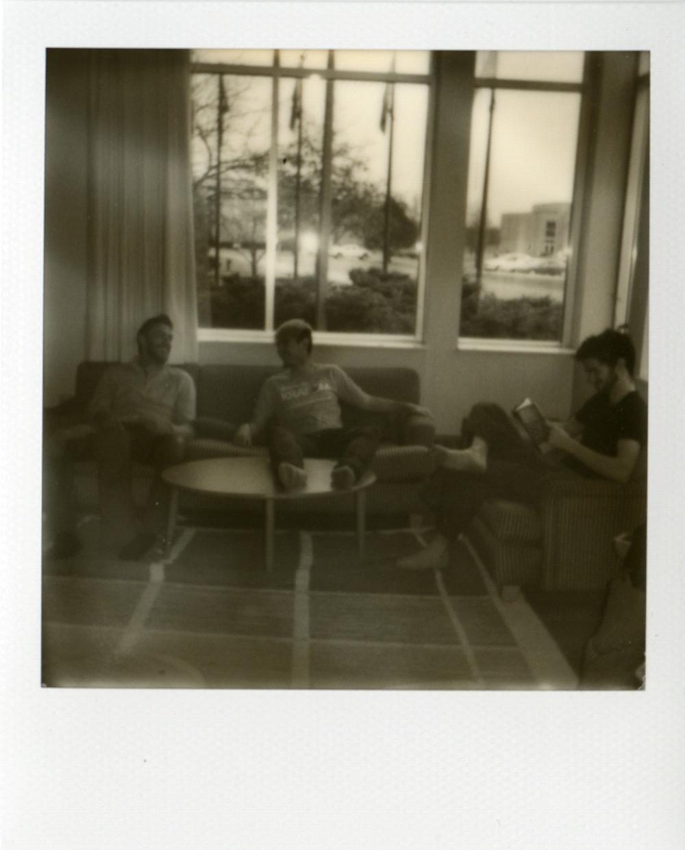 Polaroid062.jpg