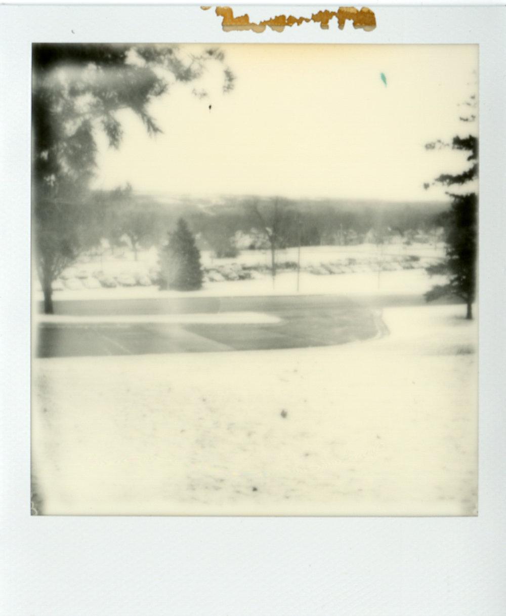 Polaroid063.jpg