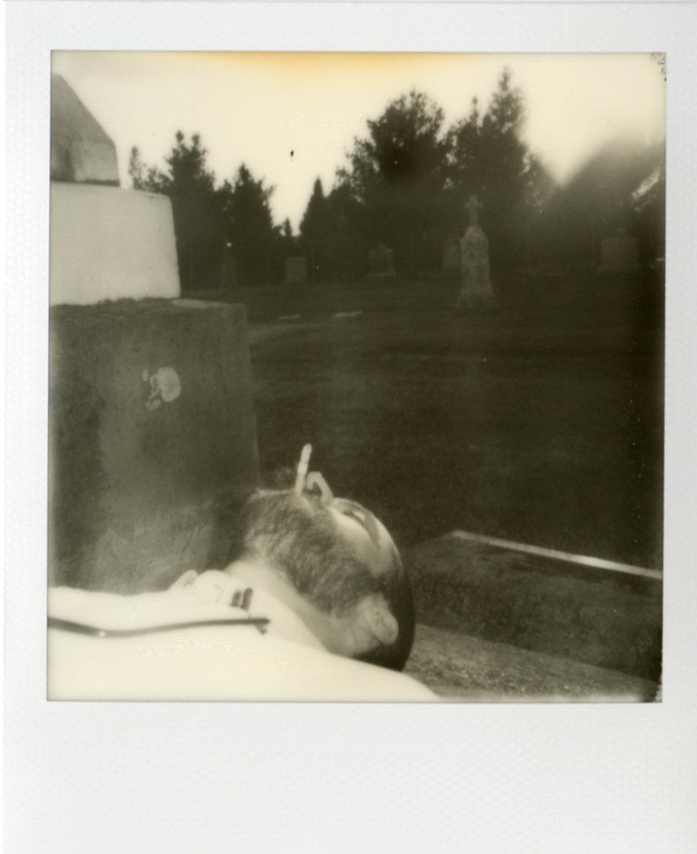 Polaroid064.jpg