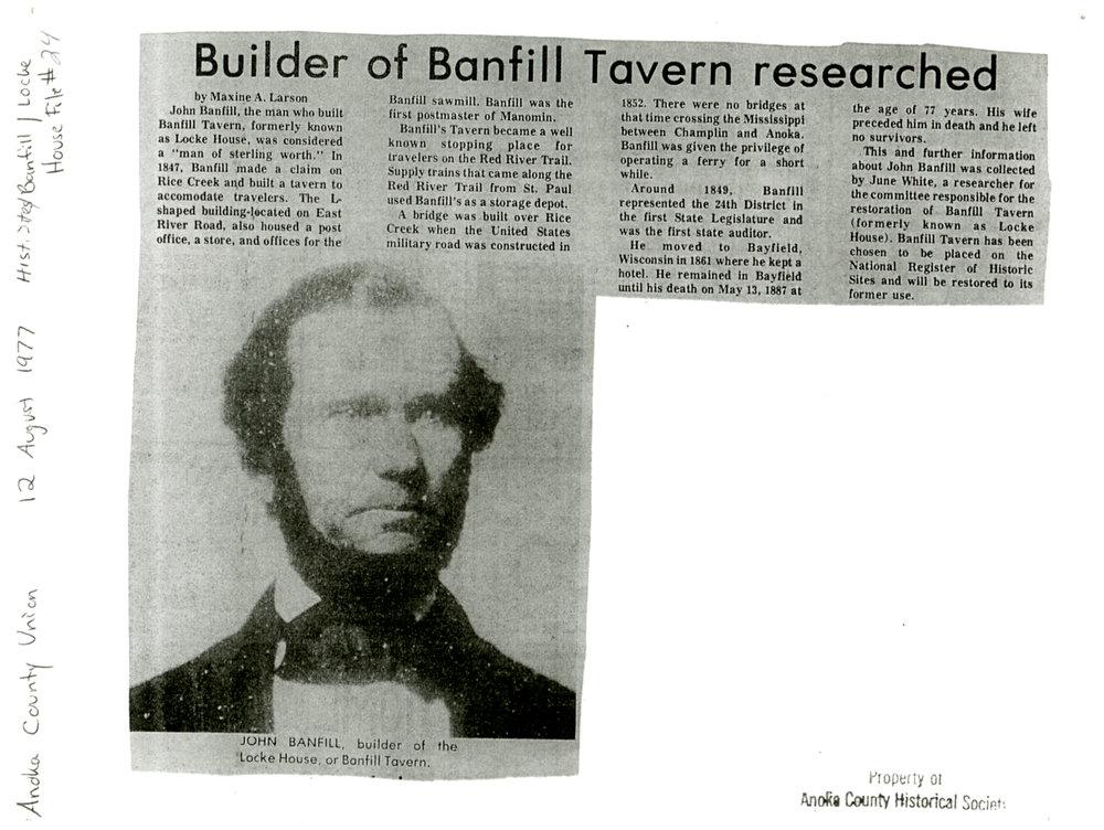 Banfill_Home005.jpg