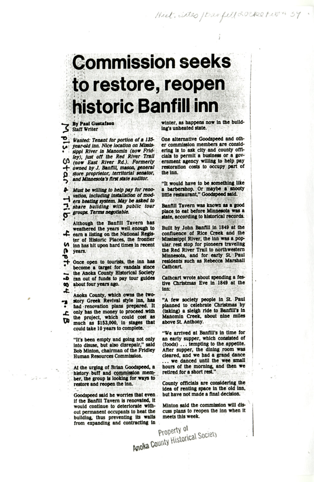 Banfill_Home011.jpg