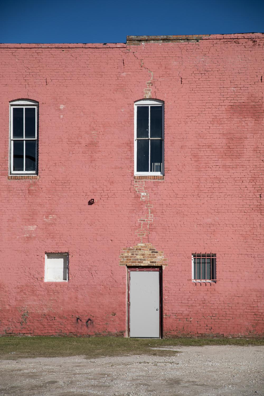 pink_wall_web.jpg