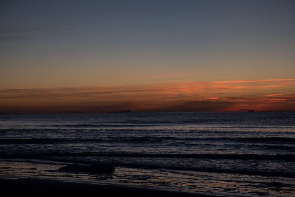 sunrise_foam_web.jpg