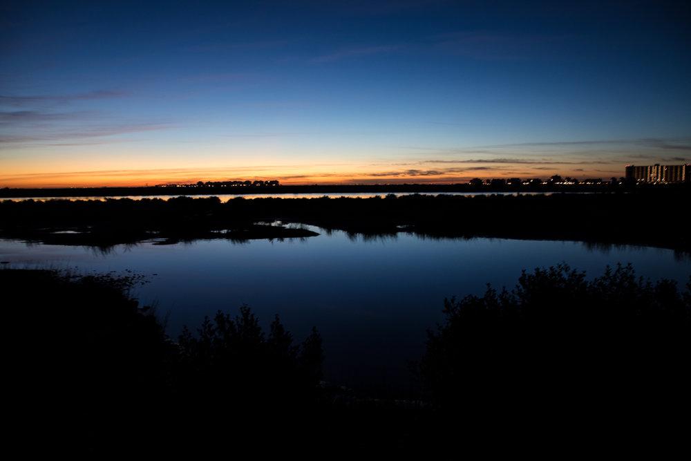 sunrise_reflection_web.jpg