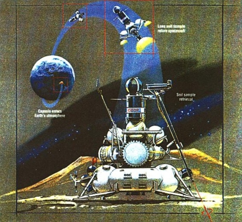 soviet-luna-24-probe-water-moon.jpg