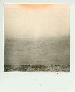 Polaroids_Sell005.jpg