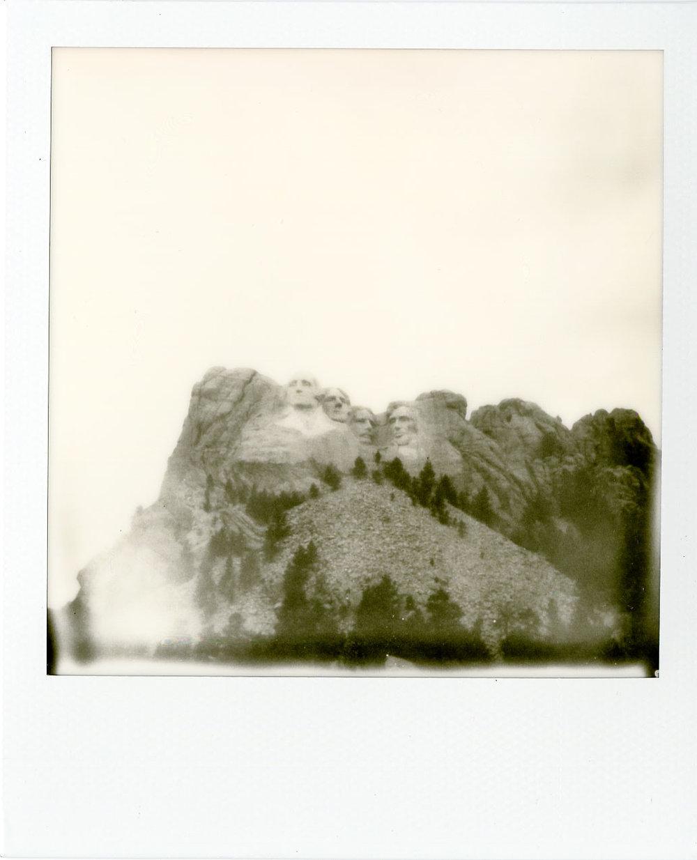 Mount_Rushmore_web.jpg