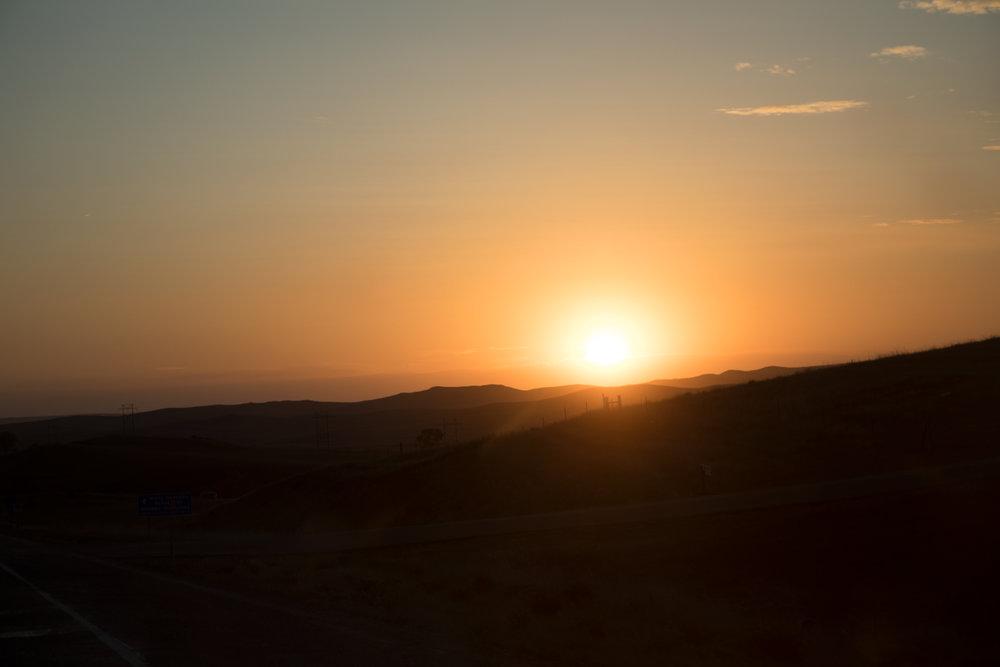 Montana-Sunset_web.jpg