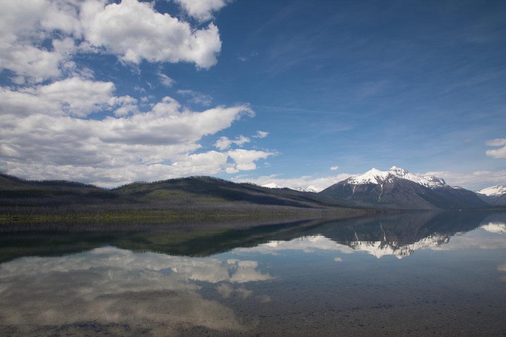 Lake-Reflection_web.jpg