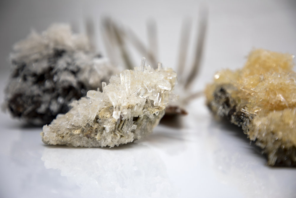 Salt-Objects.jpg