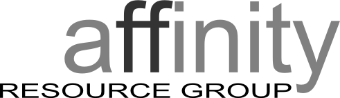 Affinity Resource Group - Digital Tech and Financial Services IT Recruiters