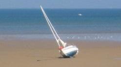 stranded boat.jpg