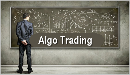Algo-Trading[1].png