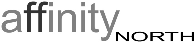 Affinity North - Financial Services IT and Quantitative Recruitment