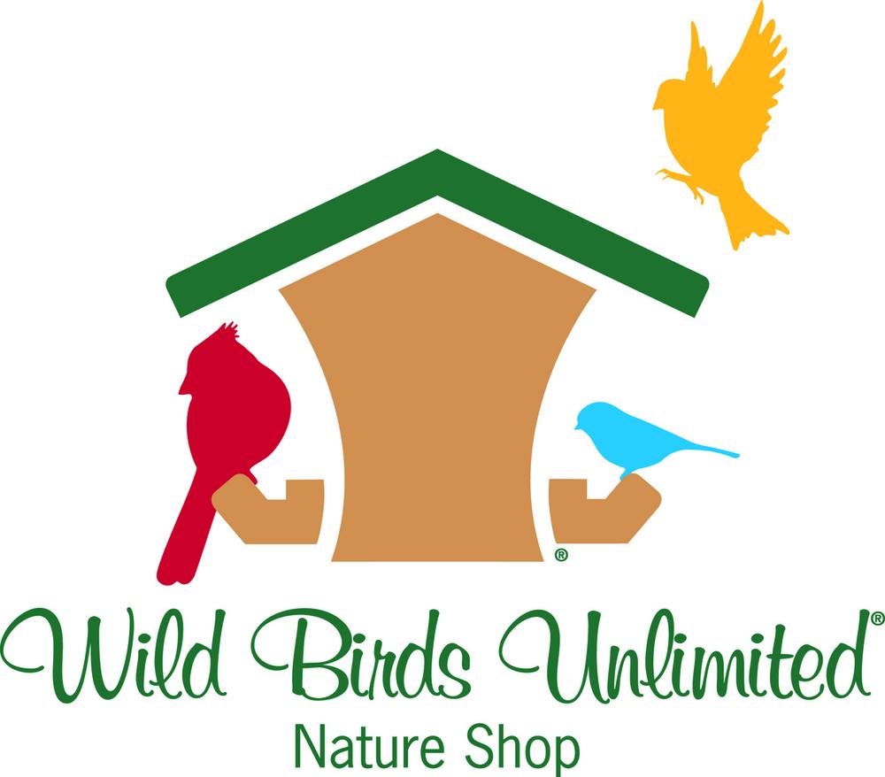 wbu_logo.jpg