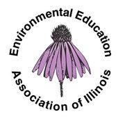 ENVIRONMENTAL EDUCATION ASSOCIATION OF ILLINOIS.jpg