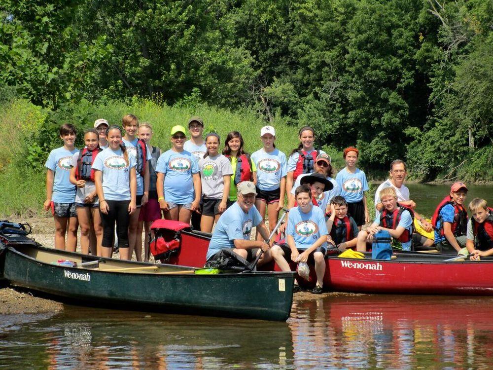 Severson-Canoe-Group.jpg