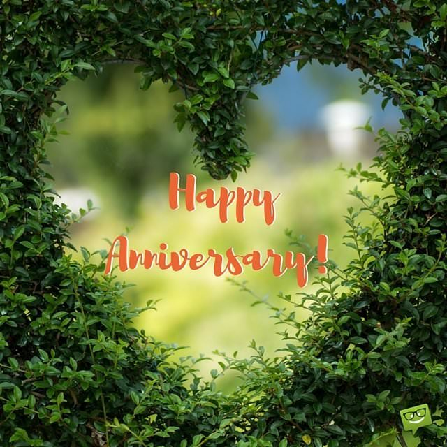 Happy-Anniversary-Fence-with-heart.jpg