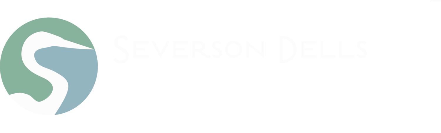 Severson Dells Nature Center