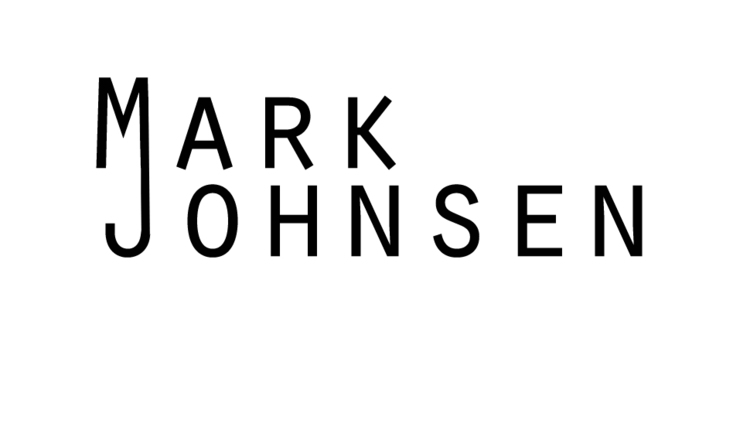 Mark Johnsen