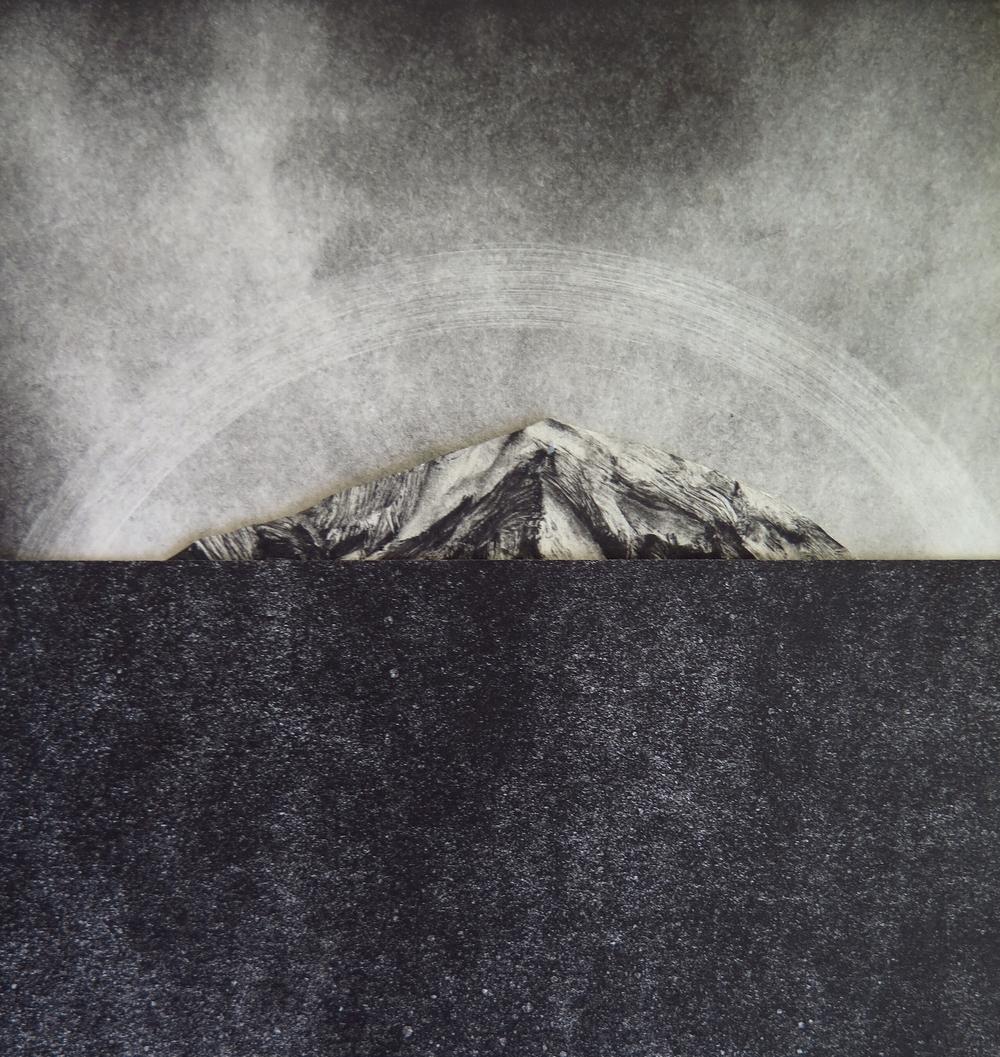 Monotype, 2015