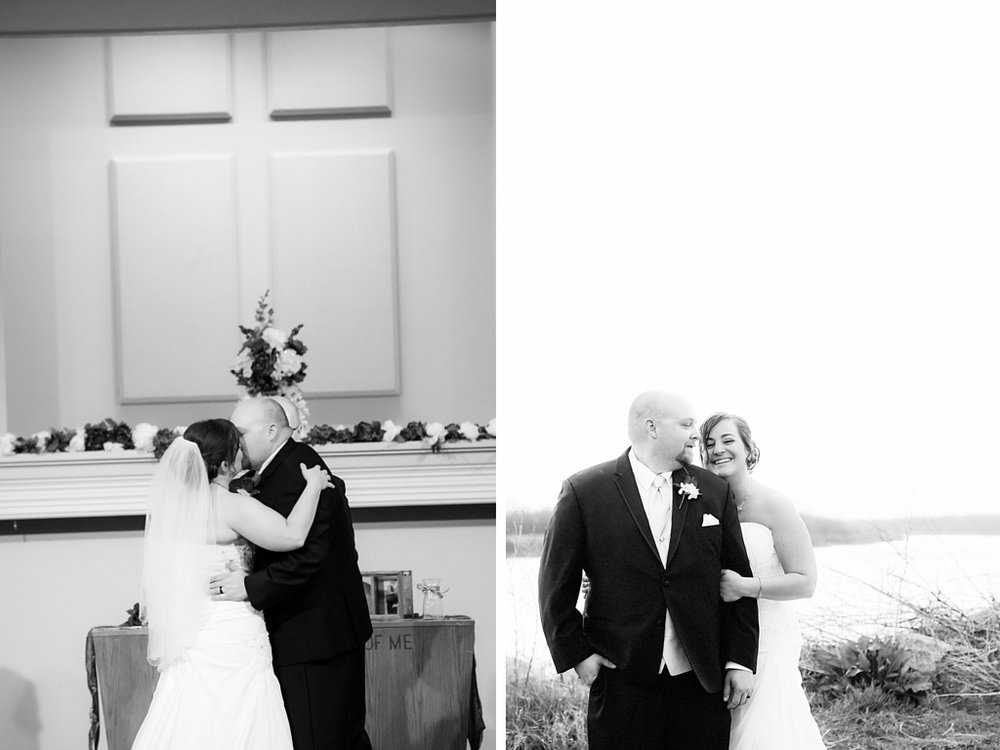 As I was culling and editing their day, I realized that so many of the moments we captured were MEANT to be in black and white.