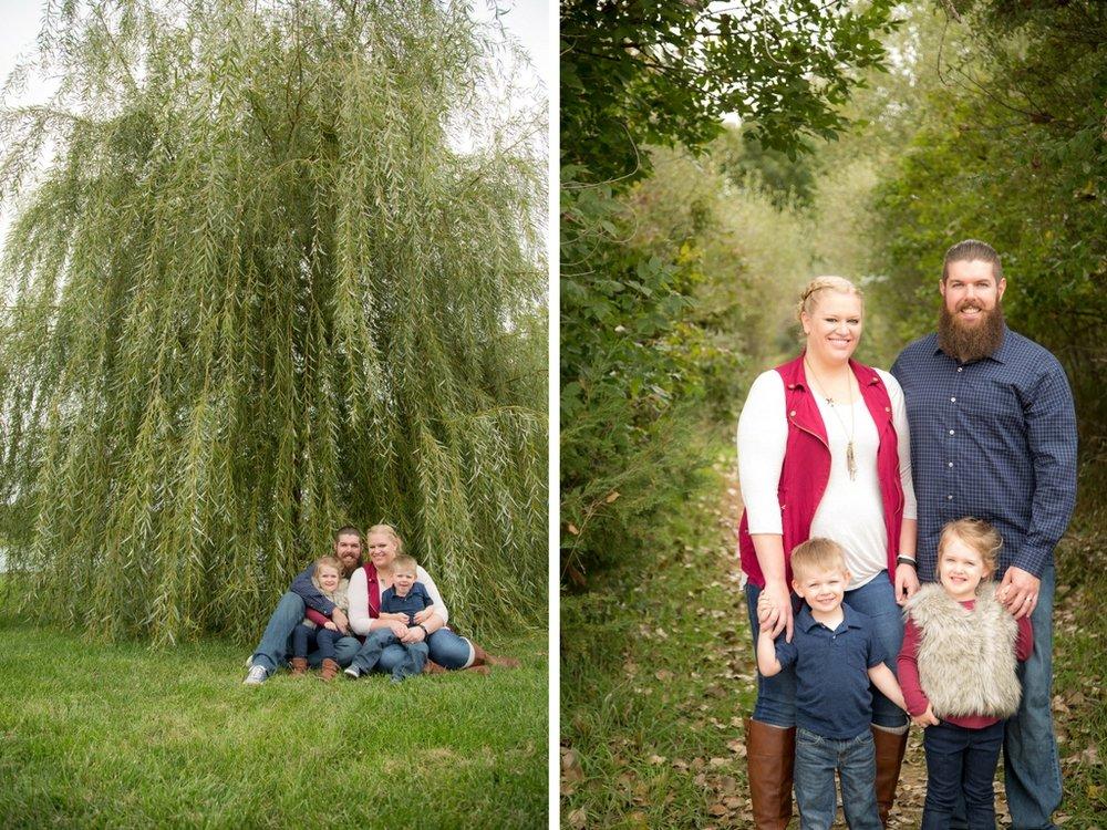 Edison-Family.jpg