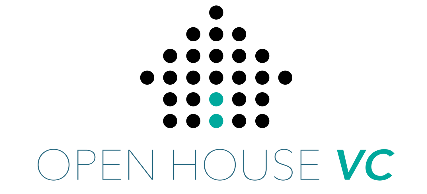 Open House VC | Multimedia Real Estate