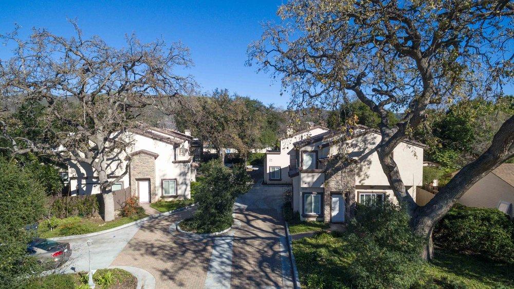 Thousand Oaks-0295.jpg
