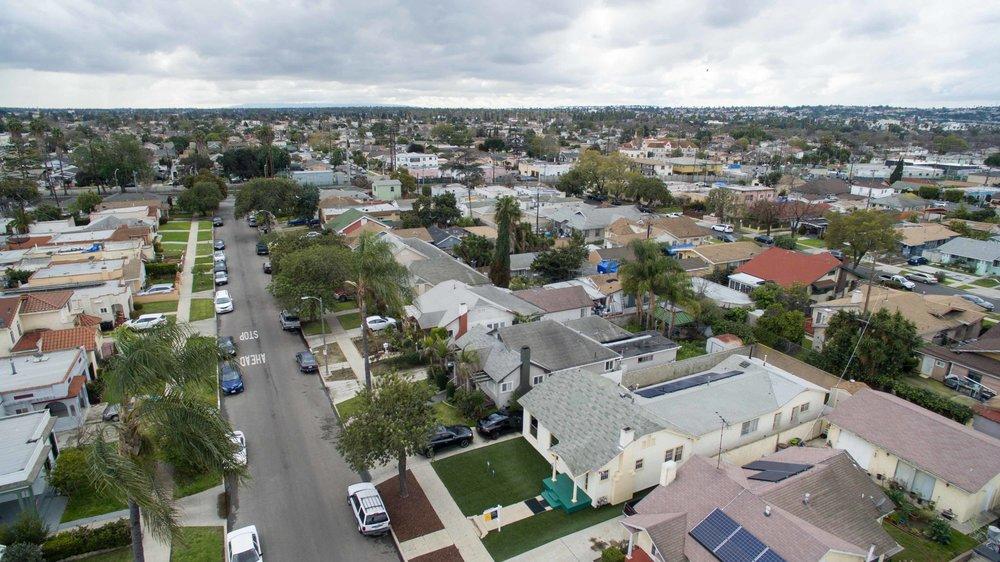 Los Angeles - drone-0046.jpg