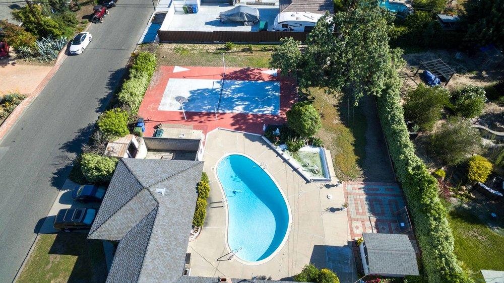 La Jolla - drone-0255.jpg