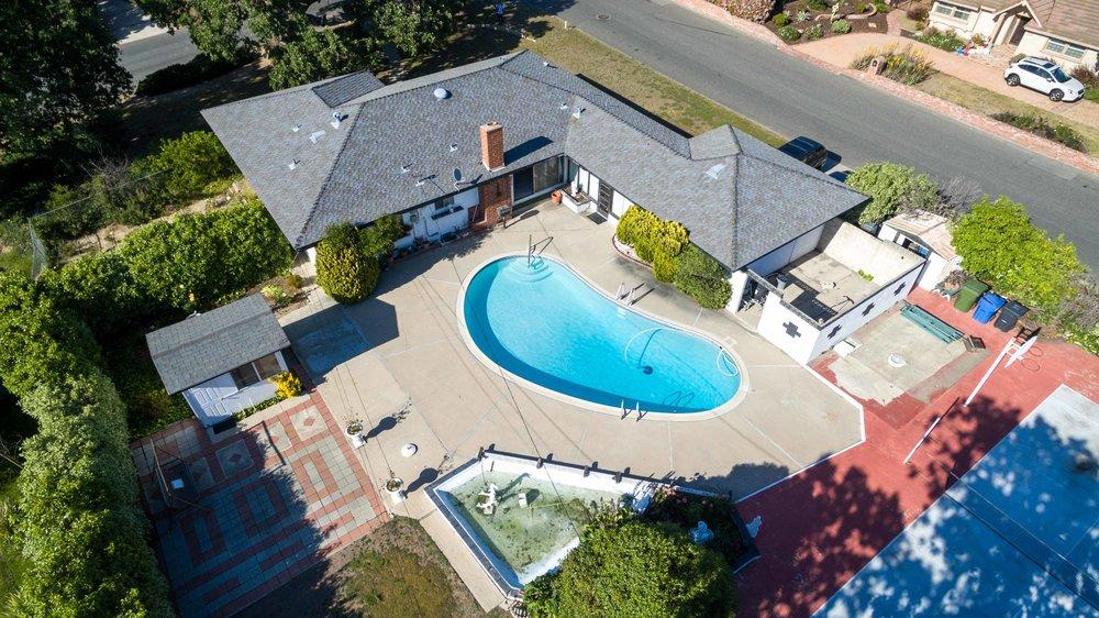 La Jolla - drone-0272.jpg
