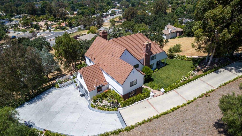 Loan Oak- drone-0384.jpg