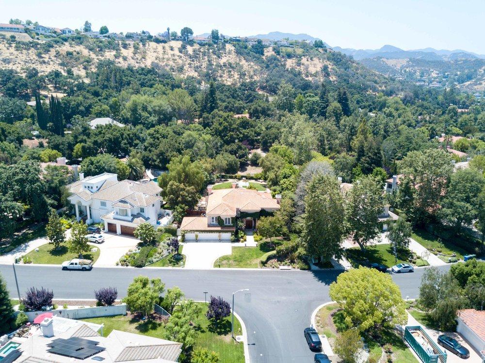 Saddletree-drone-0530.jpg