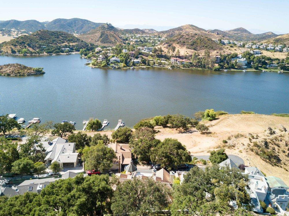 Upper Lake - drone-0200.jpg