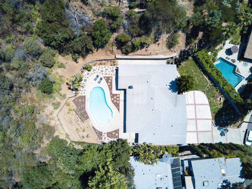 Hollywood - drone-0356.jpg