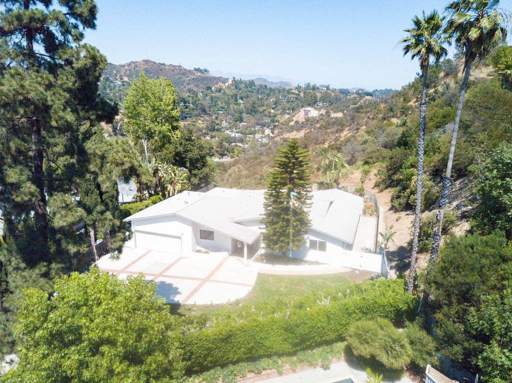 Hollywood - drone-0372.jpg