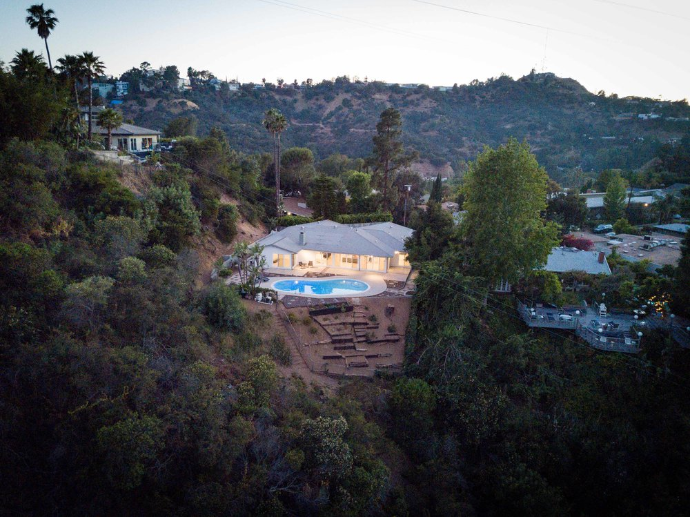 Hollywood - drone-0404.jpg