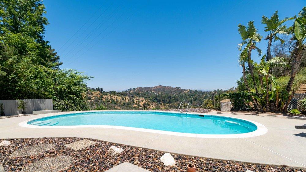 Hollywood -05067.jpg