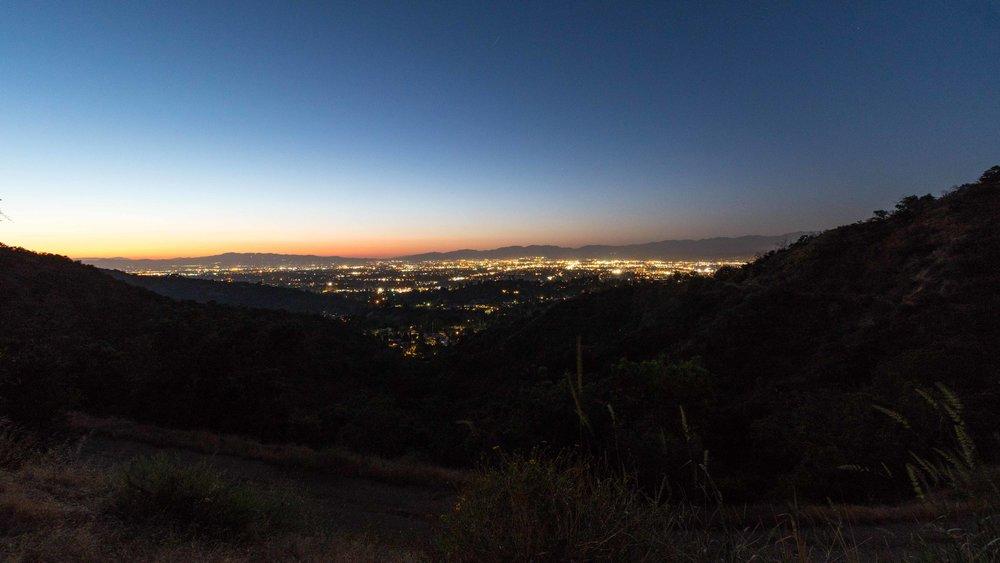 Hollywood -05148.jpg